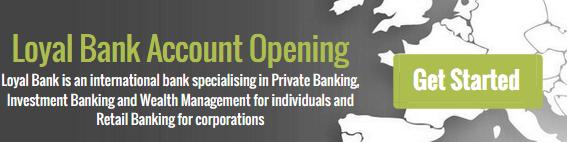 loyal_bank_account_opening.png