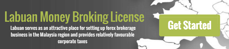 labuan-money-broking-license.PNG