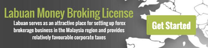 Labuan-money-broking-license1.PNG