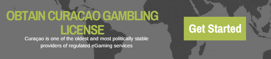 caracao-gambling-license.PNG