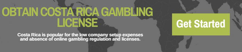 costa-rica-gambling-license.PNG